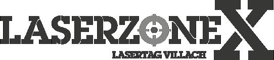Laserzone X – Komm zum Lasertag Spiel in Villach