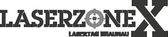 Laserzone X – Lasertag Spiel im Funnymotion Braunau am Inn